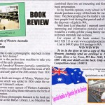 Pictorial Parade of WA - Click to read the review
